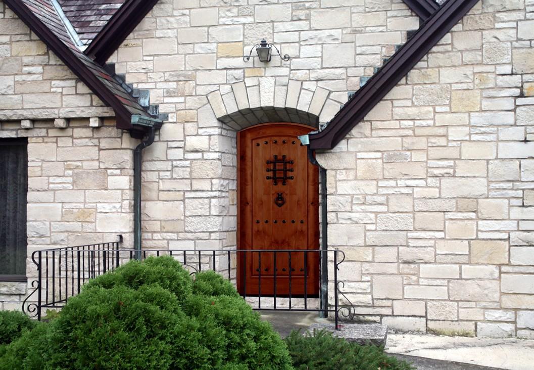 alder arched doors nicksbuilding com. Black Bedroom Furniture Sets. Home Design Ideas