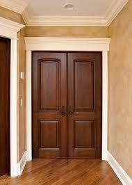 Two panel wood interior doors for sale in hawaii nicksbuilding two panel wood interior doors for sale in hawaii planetlyrics Choice Image