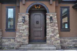 Wood Doors Front Doors Entry Doors Exterior Doors For