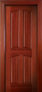 Four Panel Interior Doors For Sale In Hawaii Nicksbuilding Com