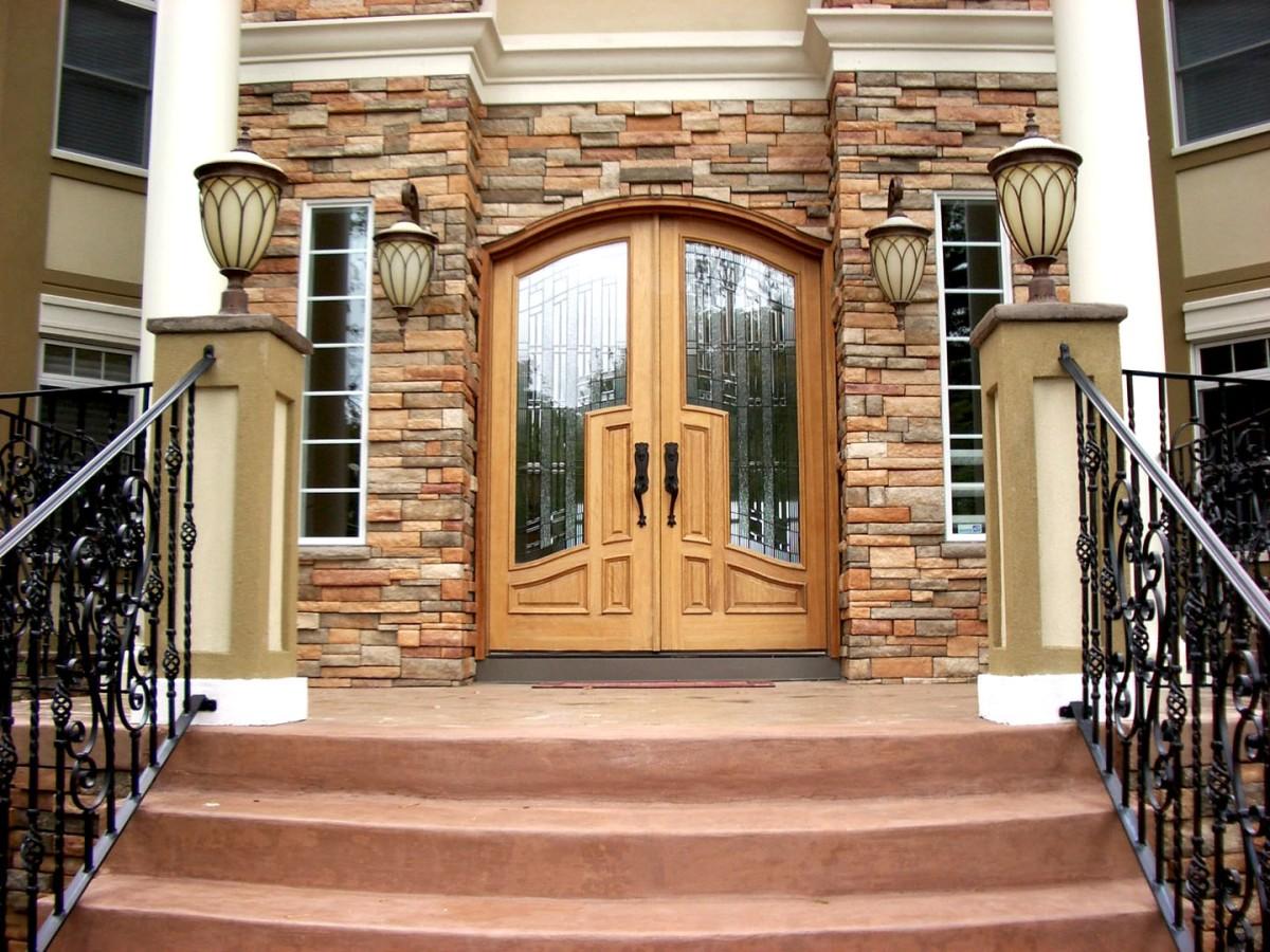 Wood Doors For Sale Hawaii Nicksbuilding Com