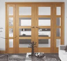 5 PANEL MAHOGANY INTERIOR SHAKER DOOR FIVE PANEL DOORS  IN HAWAII