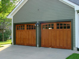 kona tradewind hi inc services garage doors b kailua hawaii nearsay n in