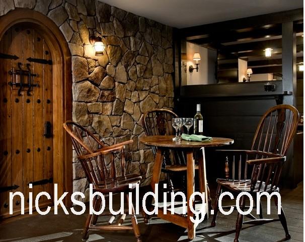 wood arch top door. round top entrance door for sale in michigan radius doors round & arched top exterior doorsround top front doorsradius top entry ... pezcame.com