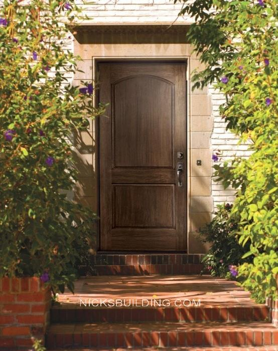 MAHOGANY WOOD ENTRY FRONT DOOR WHOLESALE WOODEN ENTRANCE DOORS IN MICHIGAN & WOOD MAHOGANY FRONT DOORS  EXTERIOR DOORSENTRANCE DOORS FOR SALE ... pezcame.com