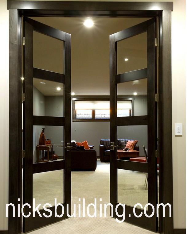 Wood Interior Doors For Sale Cleveland Ohio Nicksbuilding
