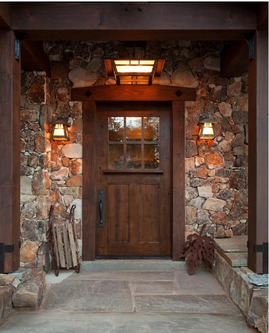 Mahogany Exterior Wood Doors For Sale In Ohio FRONT DOORS U2013 ENTRY DOORS U2013  ENTRANCE DOORS