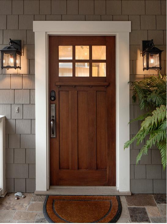 Mahogany exterior wood doors for sale in ohio front doors for Exterior doors for sale