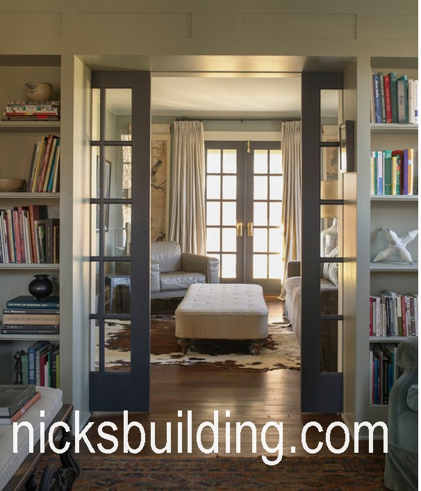 Wood Interior Doors For Sale Cleveland Ohio Nicksbuilding Com
