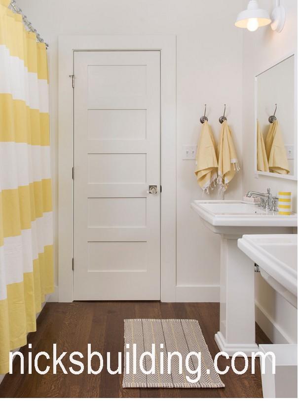 wood interior doors for sale in texas colorado nicksbuilding com