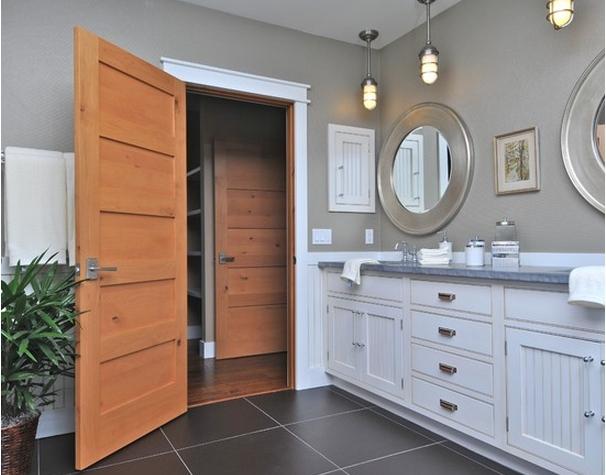Interior Wood Doors For Sale In Ohio Shaker Doors Five Panel Doors