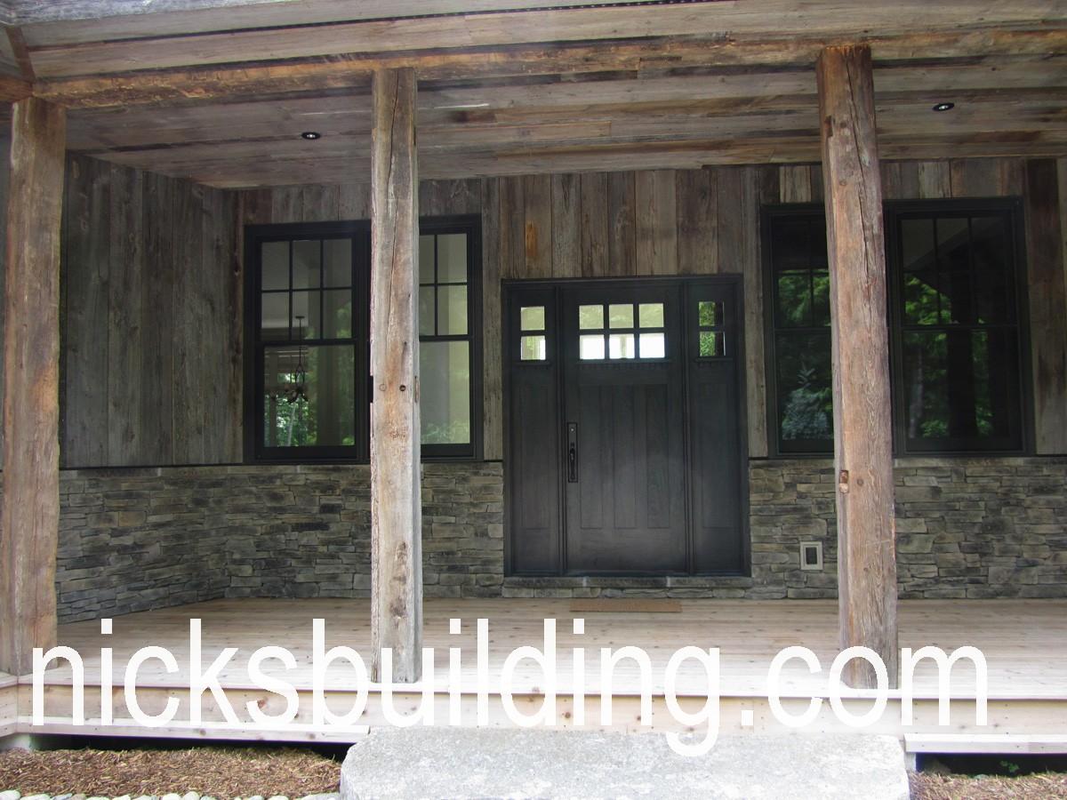 900 #796252 EXTERIOR CRAFTSMAN DOORS ARTS AND CRAFTS FRONT DOOR MISSION STYLE  wallpaper Exterior Doors Craftsman Style 40451200