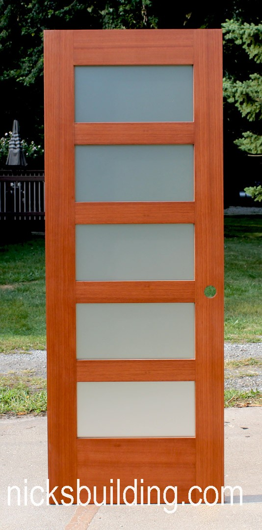 Interior shaker doors mission doors five panel doors for for Interior doors for sale