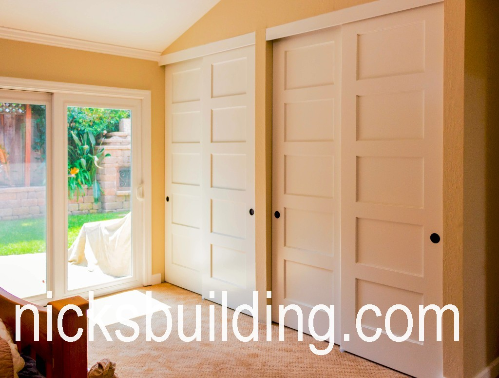 shaker interior wood doors and mission interior doors for sale in