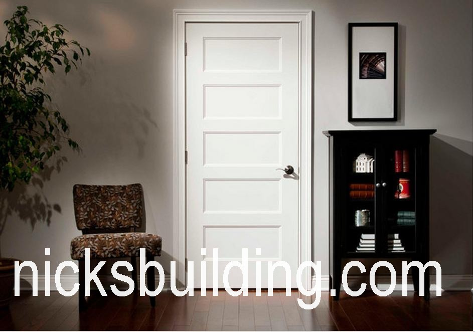 FIVE PANEL INTERIOR DOORS MISSION STYLE SHAKER DOORS INTERIOR MISSION DOORS  INTERIOR SHAKER DOORS FOR SALE