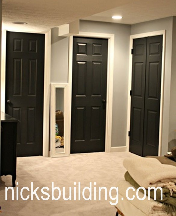 interior wood panel doors for sale in single panel doors two panel doors