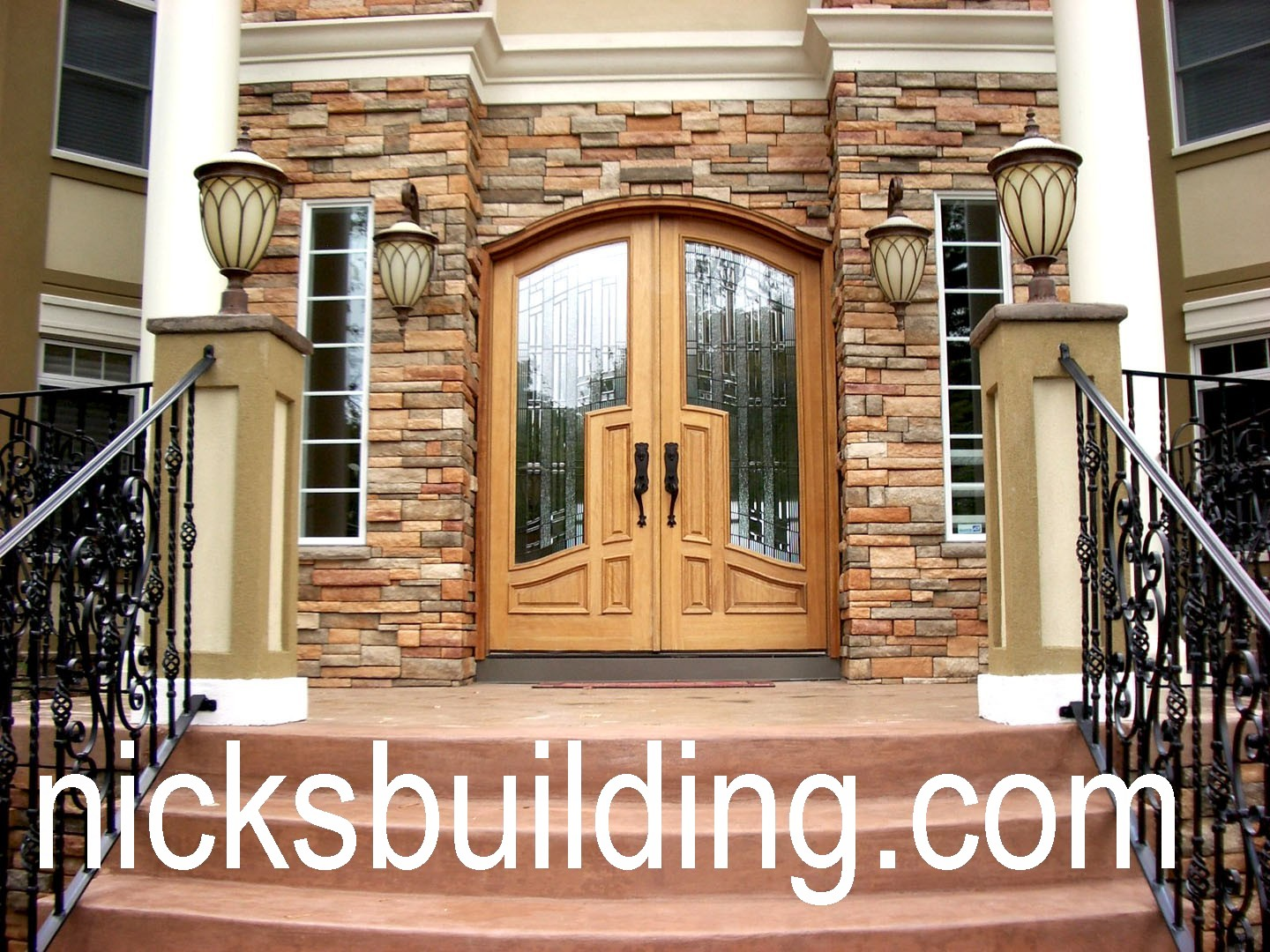 1080 #976534 ROUND TOP EXTERIOR DOORS ARCHED ENTRY DOORS ARCH TOP FRONT DOORS  pic Round Top Exterior Doors 39811440