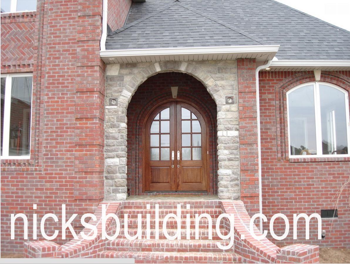 900 #6C463B TOP EXTERIOR DOORS ARCHED ENTRY DOORS ARCH TOP FRONT DOORS RADIUS  wallpaper Radius Top Entry Doors 38951192