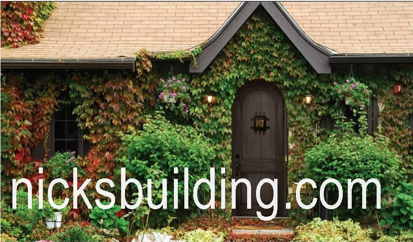 ROUND TOP EXTERIOR DOORS ARCHED ENTRY DOORSARCH TOP FRONT DOORSRADIUS DOORS & ARCHED TOP RADIUS DOORS AND ROUND TOP DOORS FOR SALE IN ... pezcame.com